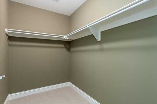3175 Tremont Rd #207 - Photo 14