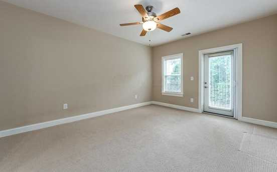 3175 Tremont Rd #207 - Photo 6
