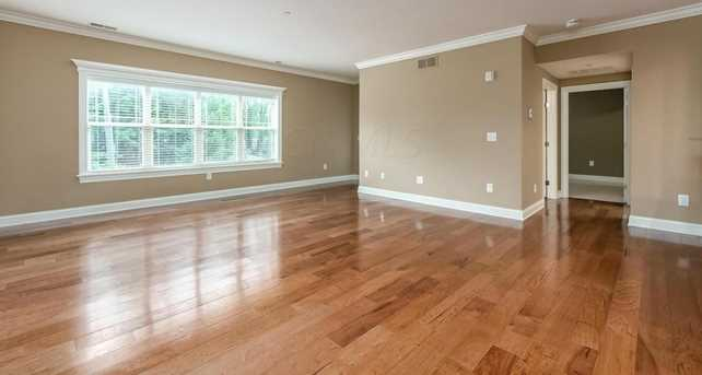 3175 Tremont Rd #207 - Photo 2