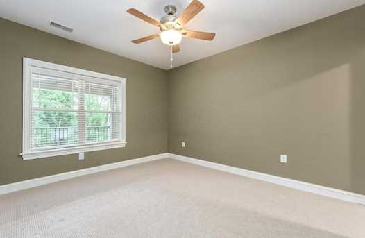 3175 Tremont Rd #207 - Photo 8
