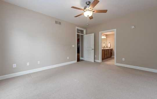 3175 Tremont Rd #207 - Photo 18