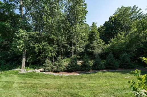 6659 Lakeside E Circle - Photo 34