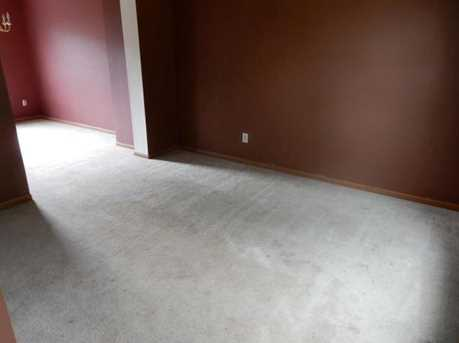 3317 Abingdon Drive - Photo 2