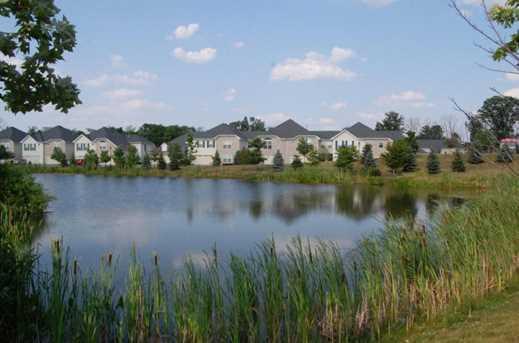 112 Lakes At Cheshire Dr - Photo 12