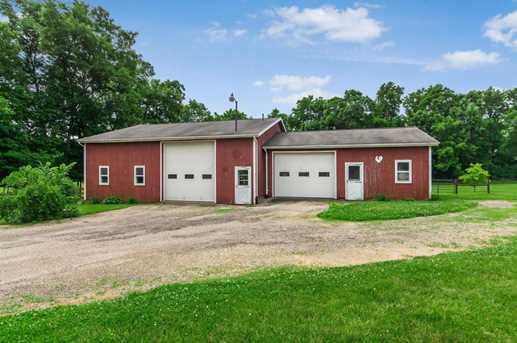 3706 Township Highway 115 - Photo 38