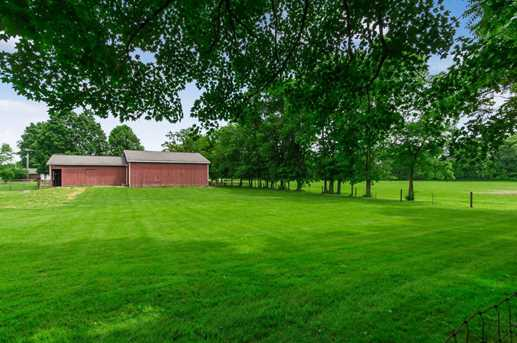 3706 Township Highway 115 - Photo 48