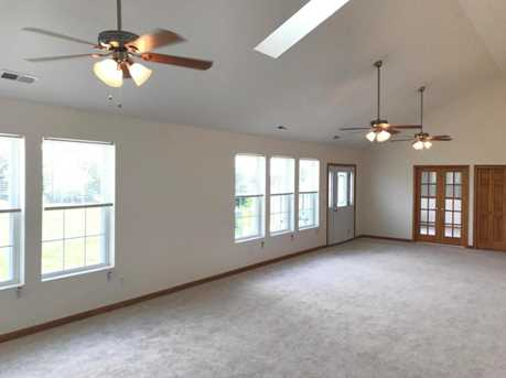 11371 Marcy NW Rd - Photo 4