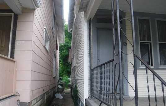 67-69 S Terrace Ave - Photo 4
