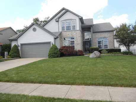 8714 Linick Dr - Photo 1