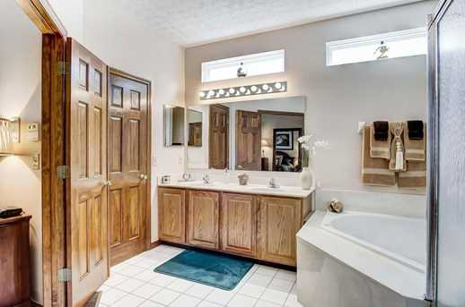8714 Linick Dr - Photo 22
