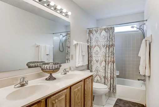 8714 Linick Dr - Photo 34
