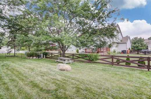 8714 Linick Dr - Photo 8