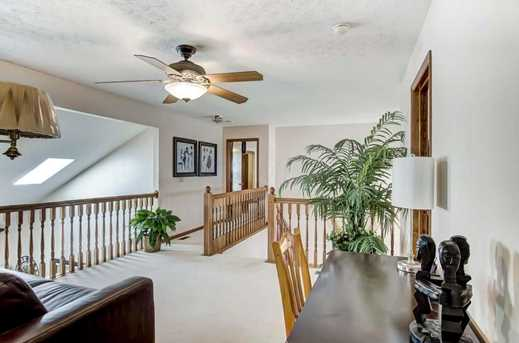 8714 Linick Dr - Photo 32