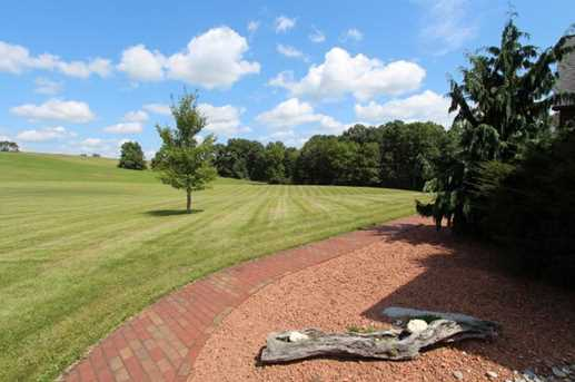 33368 Wolf Hill Road - Photo 8