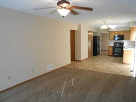 1554 Windsong Dr - Photo 8