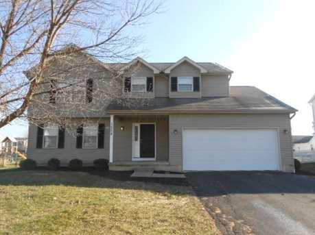 1554 Windsong Dr - Photo 1