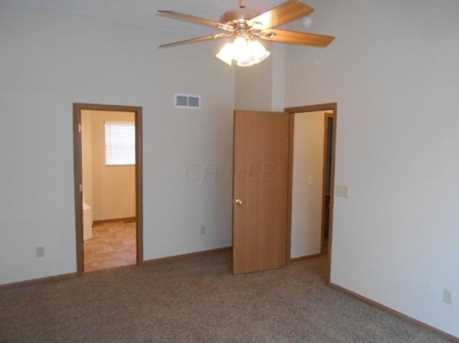 1554 Windsong Dr - Photo 12