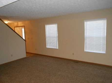 1554 Windsong Dr - Photo 2