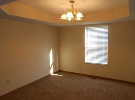 1554 Windsong Dr - Photo 4