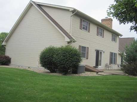 1102 Countryside Dr - Photo 2