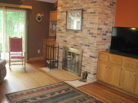 1102 Countryside Dr - Photo 12