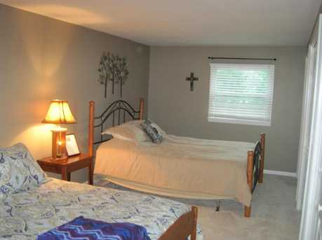 1102 Countryside Dr - Photo 28