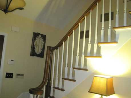 1102 Countryside Dr - Photo 22