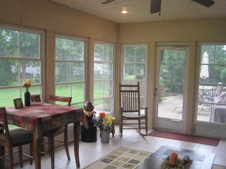 1102 Countryside Dr - Photo 16
