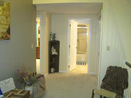 1102 Countryside Dr - Photo 24