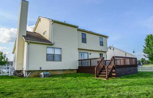 333 Waterford Place - Photo 4