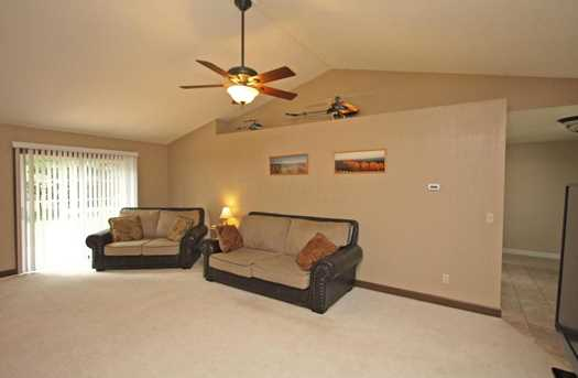 1209 Apple Valley Dr - Photo 8