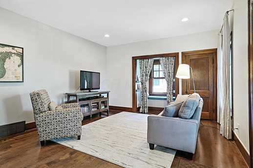 1455 W 1st Avenue - Photo 6