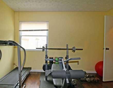 3119 Strathaven Court - Photo 8