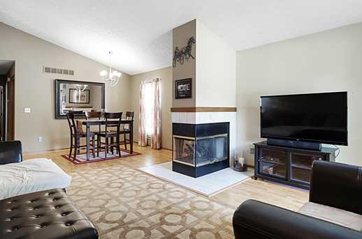 5642 Forest Grove Ave - Photo 4