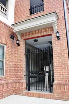 35 Buttles Avenue #A - Photo 2