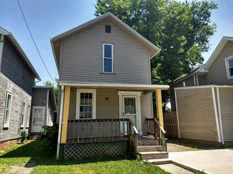 441 S Walnut Street - Photo 2