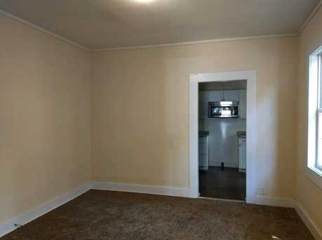 441 S Walnut Street - Photo 4