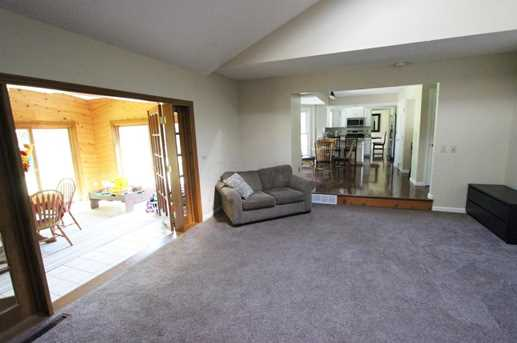 13052 Coventry NW Ave - Photo 16