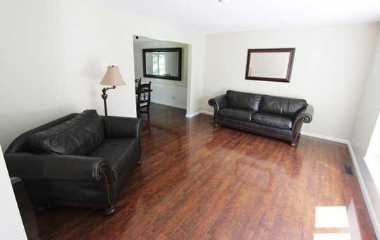 13052 Coventry NW Ave - Photo 8