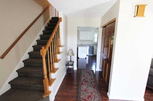 13052 Coventry NW Ave - Photo 6