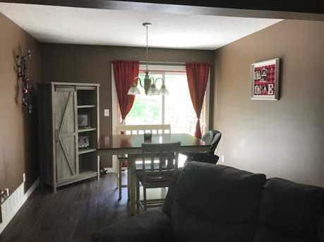 10111 Springwater Dr - Photo 8