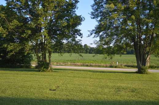 2105 County Road 63 - Photo 20