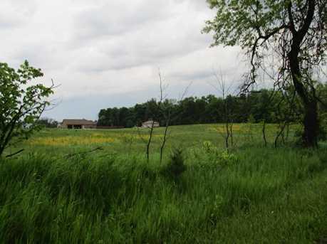 0 Township Road 121 - Photo 2