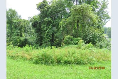 0 Brentview Drive #Lot 125 - Photo 1