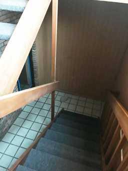 555 S 30th St - Photo 32