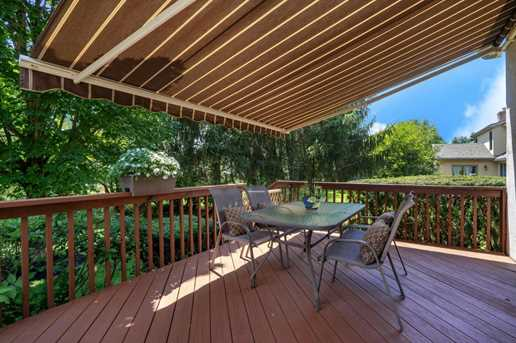 1347 Dunrovin Dr - Photo 34