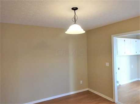 8 Greenfield Dr - Photo 4