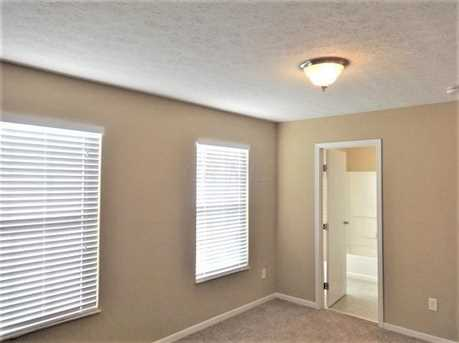 8 Greenfield Dr - Photo 10