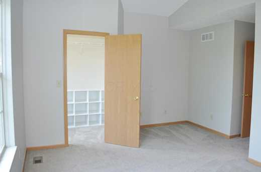 5449 Wellcrest Court - Photo 20
