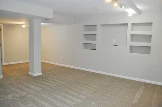 5449 Wellcrest Court - Photo 32